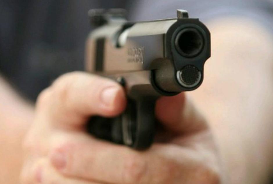 Decreto que flexibiliza armas pode sair nos próximos dias