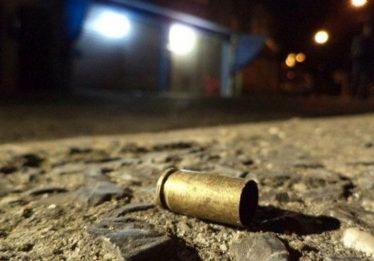 Violência custou mais de US$ 14 trilhões para economia mundial em 2017