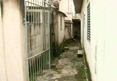 Estado de saúde de menino agredido pelo pai em Anápolis é regular