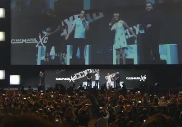 CCXP 2018 reforça alterações da cultura pop na sociedade