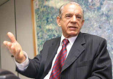 Íris Rezende e três secretários podem ser indiciados por improbidade em obras paradas