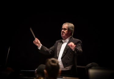 Filarmônica apresenta concerto especial de Natal em Goiânia