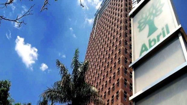 Após pedido de recuperação judicial, Grupo Abril é vendido por R$ 100 mil