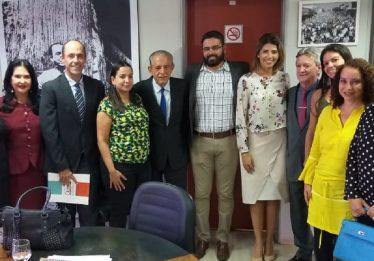 Prefeitura promove grupos reflexivos para autores de violência doméstica