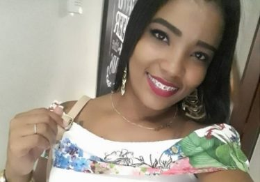 Foragido da polícia acusado de matar ex-namorada na Bahia é preso em Goiânia