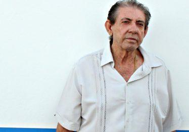 Caso João de Deus: Força-tarefa do Ministério Público atende 78 vítimas