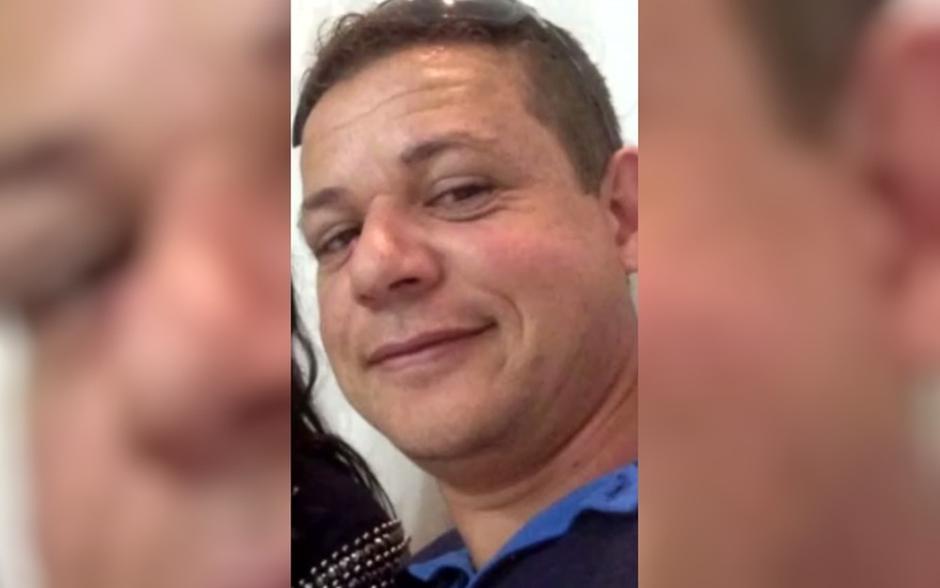 Funcionário da Saneago morre após ser soterrado em Estação de Tratamento, em Planaltina de Goiás