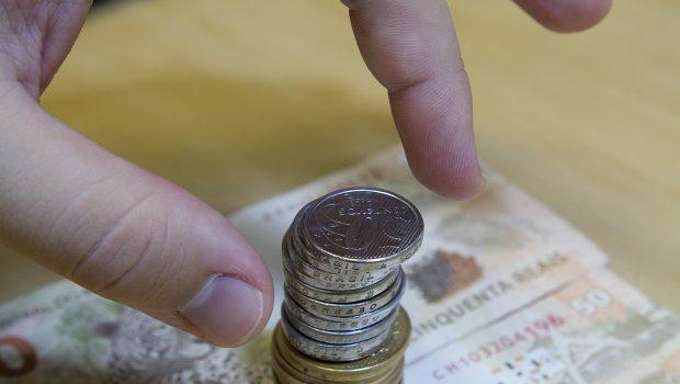 Aos bancos cabe só 1 de suas 21 propostas para reduzir juro