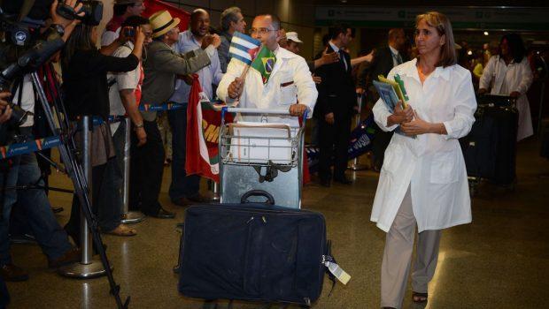 """""""Mais Médicos vive uma crise de improvisações"""", diz futuro ministro"""