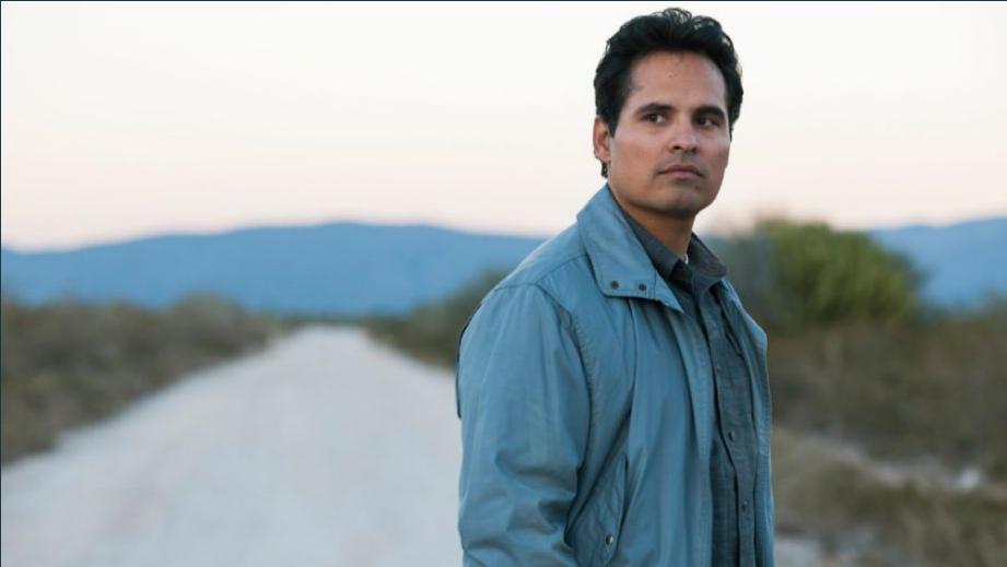 Netflix anuncia a segunda temporada da série 'Narcos: México'