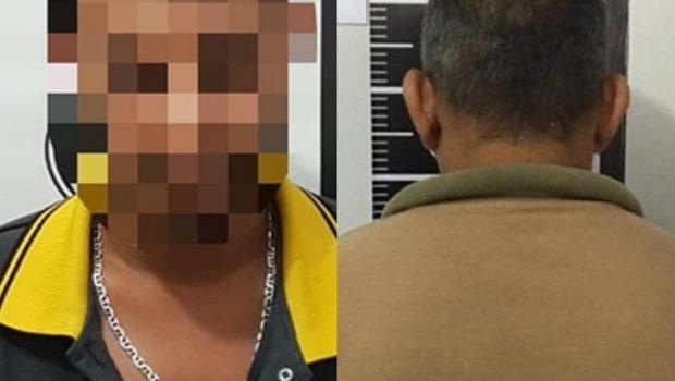 Polícia Civil de Pontalina e Terezópolis registram casos de estupro contra menores