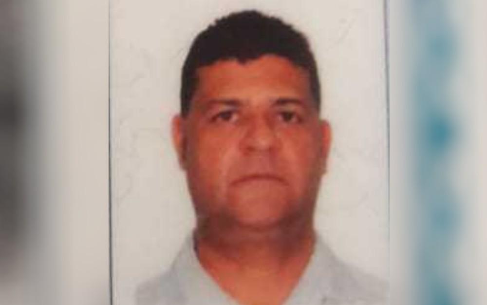 Policial civil é morto durante assalto em fazenda de Santo Antônio do Descoberto