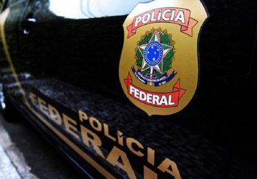 Polícia Federal deflagra 5ª fase da Operação Registro Espúrio
