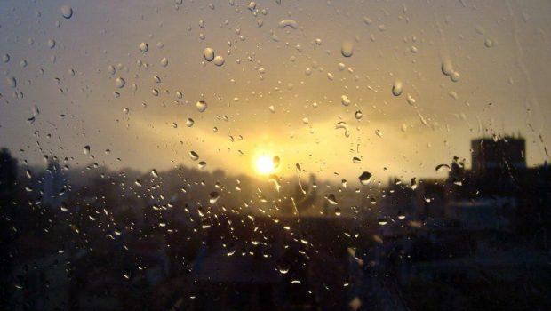 Calor continua em Goiás, mas Natal e Ano Novo podem ter chuvas