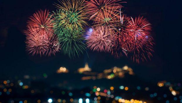 Confira o que abre e fecha em Goiânia no feriado de Ano Novo