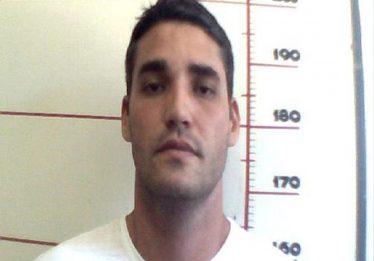 Traficante que escapou de atentado é executado em Aparecida de Goiânia