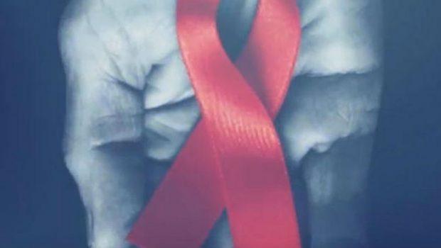 OMS: 37 milhões de pessoas vivem com HIV em todo o mundo