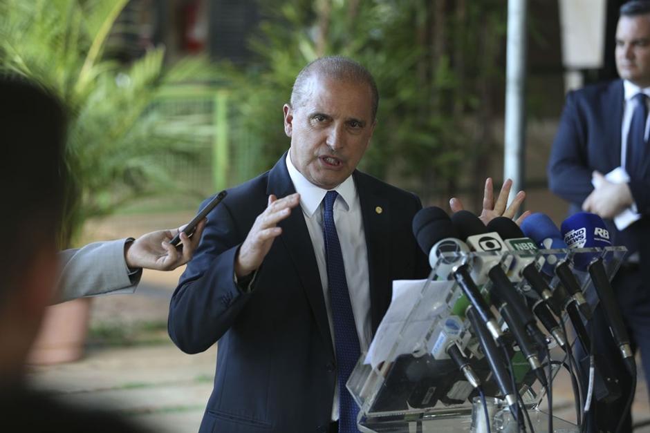 Governo Jair Bolsonaro confirma 22 ministérios, 7 a mais do que prometido