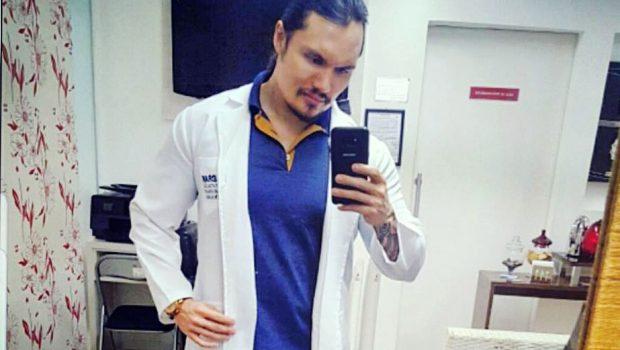 PC-DF prende médico suspeito de deformar pacientes em Goiânia e Brasília