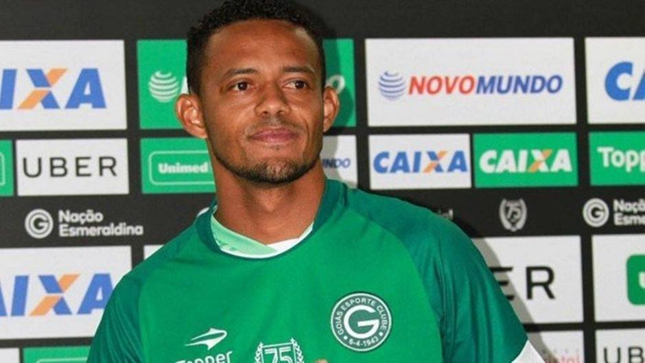 Suposta irregularidade de jogador de Ceará e Goiás poderia mudar acesso e rebaixamento