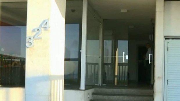 PF faz buscas em imóveis de Aécio, Anastasia, Paulinho da Força e Cristiane Brasil