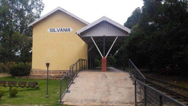 Goiás prepara rede de trens turísticos na região sudeste do estado