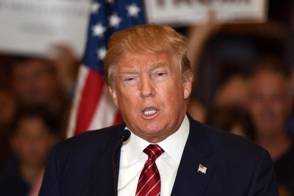 Trump: EUA divulgará mais detalhes sobre acordo com México