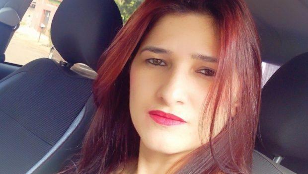 Polícia Civil procura assassino de motorista de aplicativo