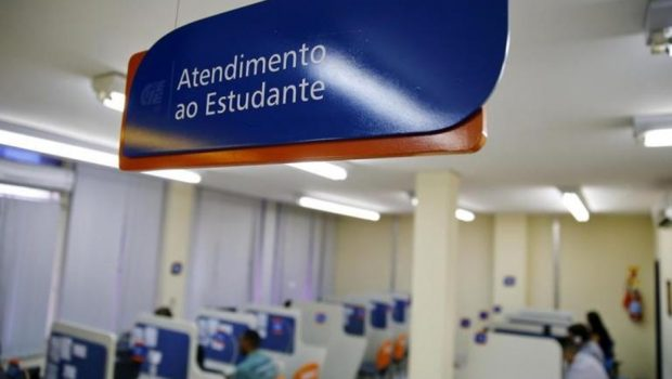 CIEE oferece 330 vagas imediatas para estágio em Goiânia