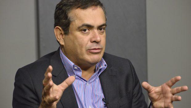 TCE-GO solicita informações sobre o Programa Goiás na Frente