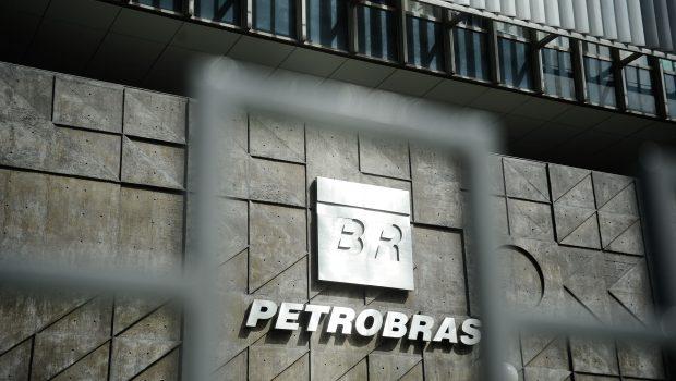 Governo Bolsonaro tenta ampliar presença no conselho de administração da Petrobras
