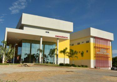 Hospital Municipal de Aparecida de Goiânia abre edital para preenchimento de 271 vagas de emprego