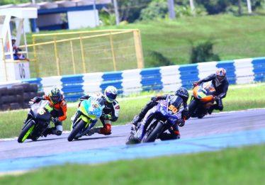 Goiás Superbike terá seis etapas em 2019; confira agenda