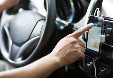 Em Goiânia, duas empresas de motorista de aplicativo são multadas em R$ 200 mil