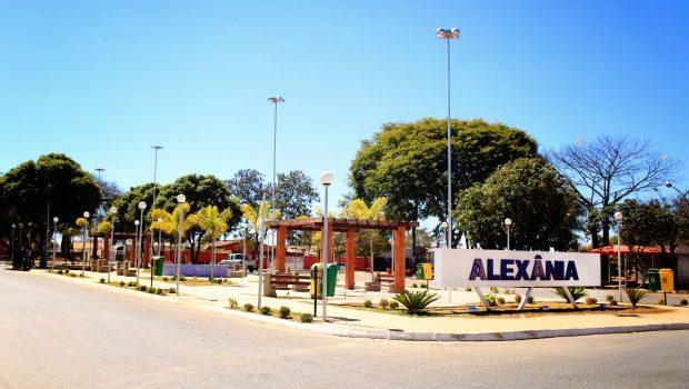 Briga em bar por conta de partida de sinuca termina em morte em Alexânia