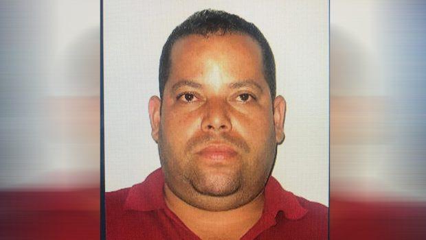 Homem é preso após confessar assassinato do genro, em Goiânia