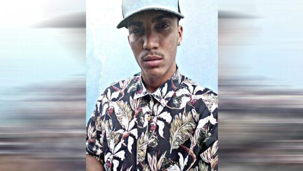Jovem de 20 anos é morto a tiros em Goianésia