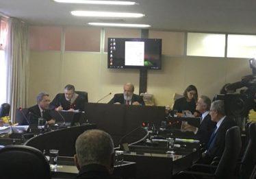 Justiça de Goiás nega o pedido de habeas corpus de João de Deus