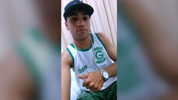 Torcedor morre e outro fica ferido em dia de clássico entre Goiás e Vila Nova, em Goiânia