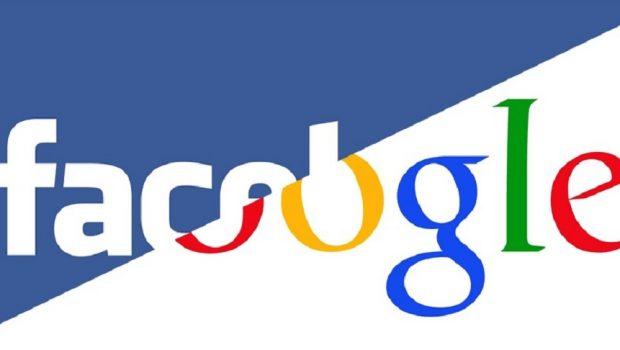 Google desativa aplicativo que violava regras para coletar dados de usuários