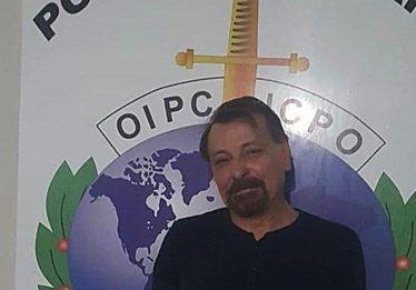 Battisti admite participação no assassinato de 4 pessoas na Itália