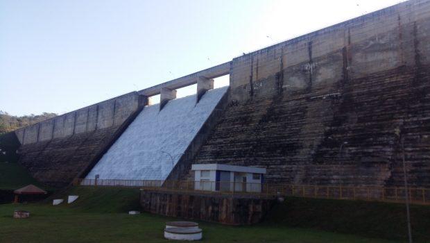Com infraestrutura precária, mais de 8 mil barragens goianas estão sem cadastro