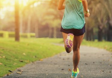 Exercício pode proteger de depressão, aponta pesquisa