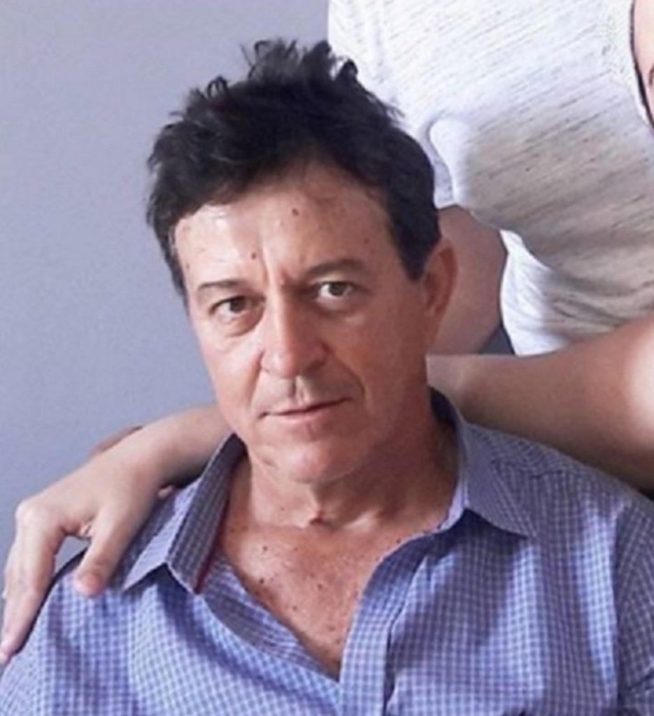 Homem é morto pelo sobrinho na zona rural de Davinópolis