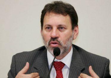 TRF nega habeas corpus a Delúbio Soares