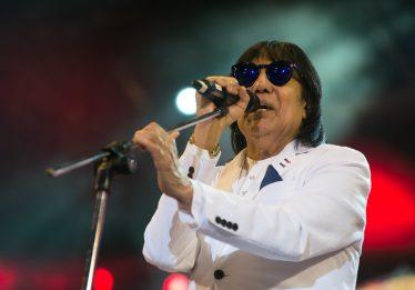 Cantor sertanejo Marciano, da dupla com Milionário, morre aos 67 anos