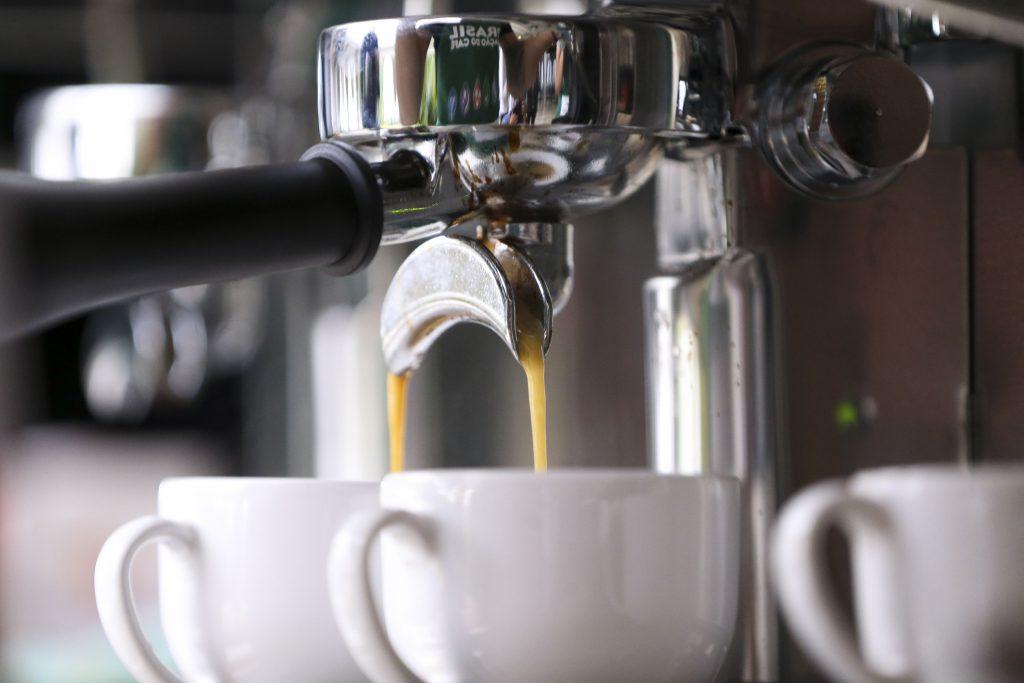 Exportação de café sobe 13,9% em 2018 e atinge 35,2 milhões de sacas, diz Cecafé