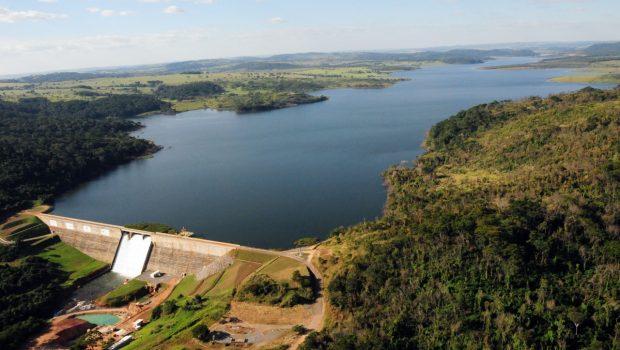 Secima divulga plano para fiscalizar e cadastrar 9 mil barragens em Goiás