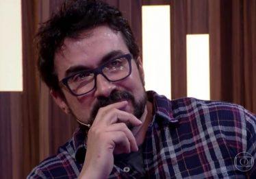 """Após questionar quem é Jeniffer, Padre Fábio de Melo desabafa: """"destruí a minha vida"""""""
