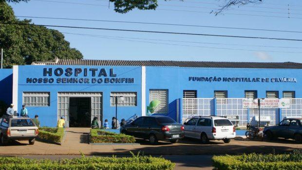 Homem morre após sofrer descarga elétrica em cerca de fazenda, em Gameleira de Goiás